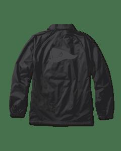 Pennant Coaches Jacket