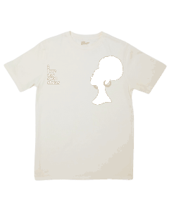 I Love My Soul Sistas T Shirt