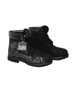 Catacombs Timberland 6-inch Boot