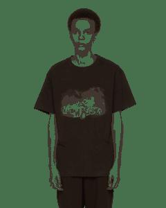 W-140 T-Shirt (Black)