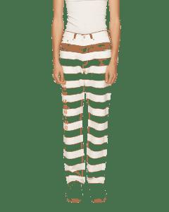 Resident Pants