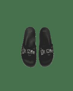 Pool slippers