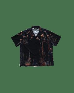 Midnight meeting shirt