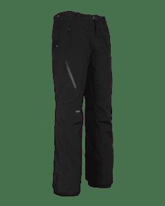 686 Men's GLCR GORE-TEX GT Pant