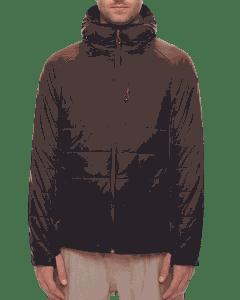 686 Men's GLCR Apollo Primaloft Jacket