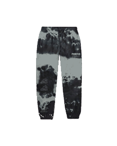 WOMENS DYNASTY WASHED SWEATPANTS